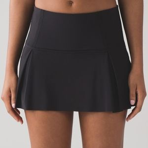 Lost In Pace Skirt 6